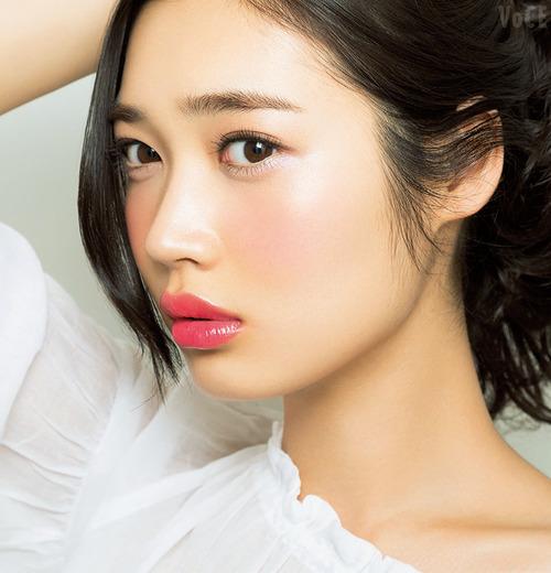 Satomi Ishihara 020