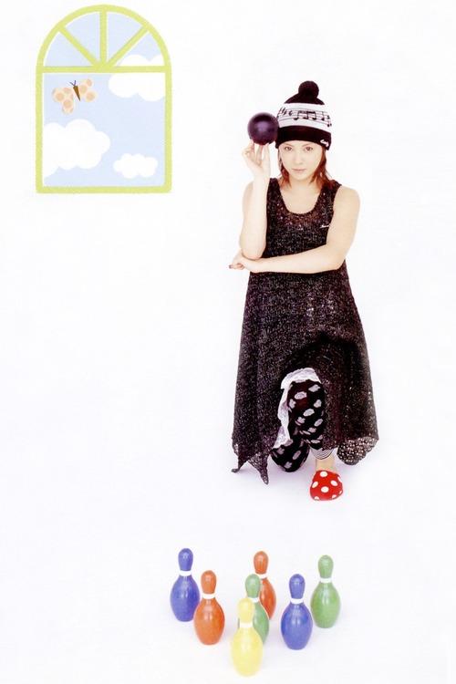 Aya_Matsuura-37