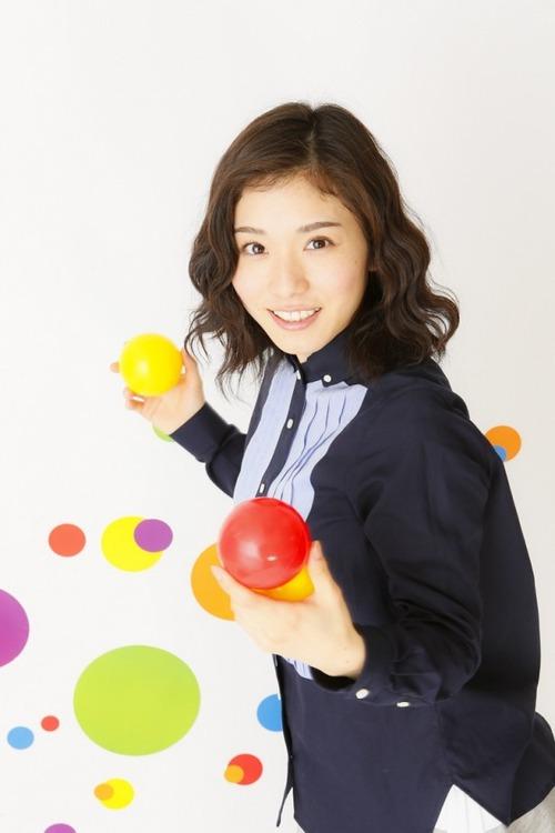 Mayu Matsuoka-13
