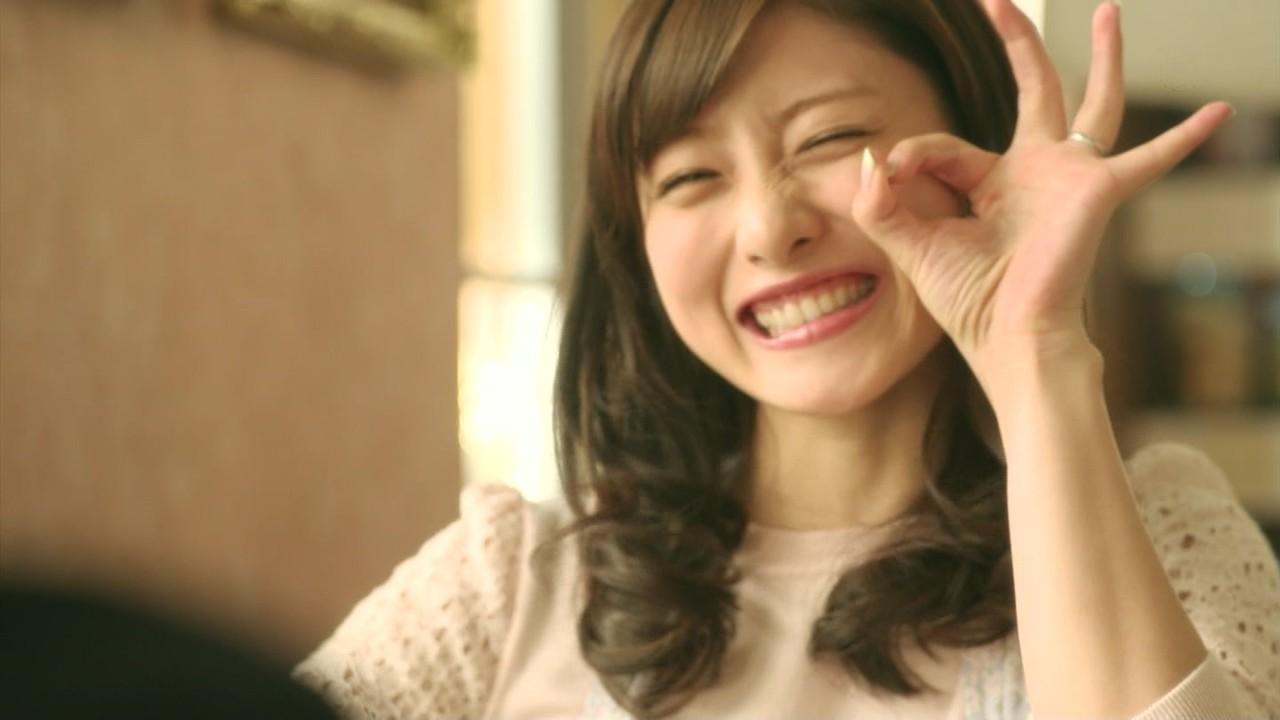 Satomi Ishihara 石原さとみ Galbo Premium ガルボプレミアム Images 13