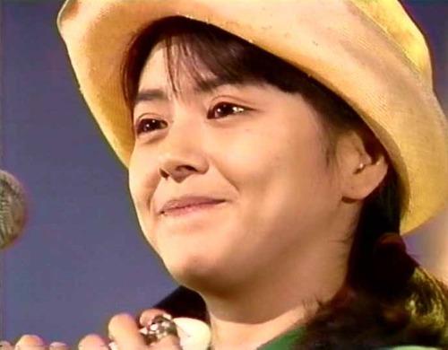 Kyōko Koizumi-07