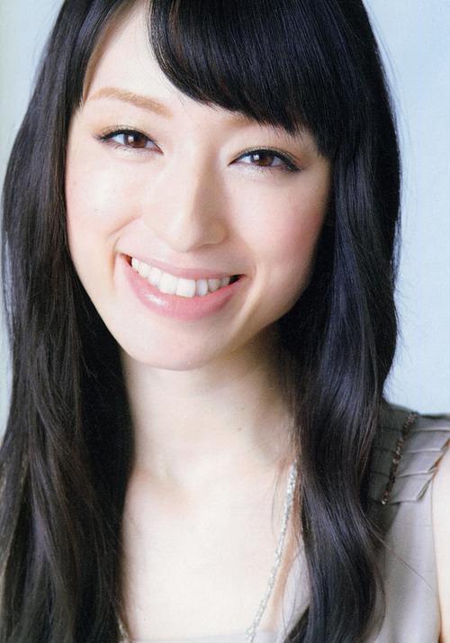 chiaki_kuriyama2