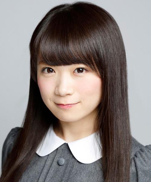 Manatsu Akimoto-00057