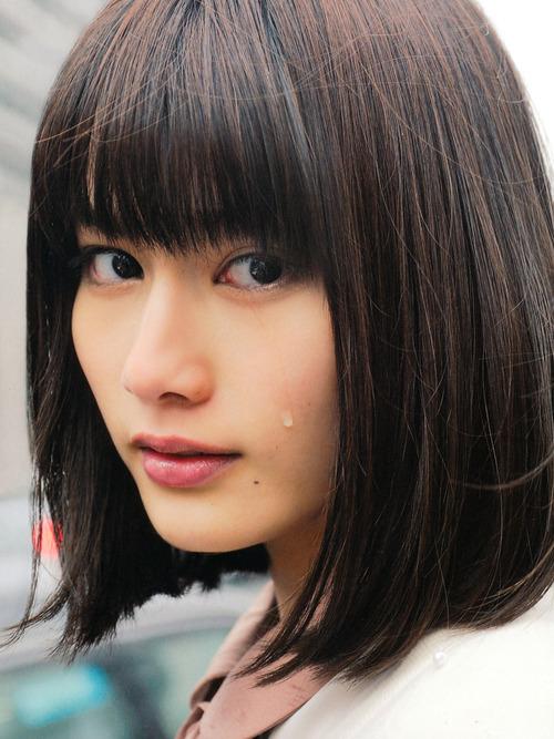 Ai Hashimoto-06