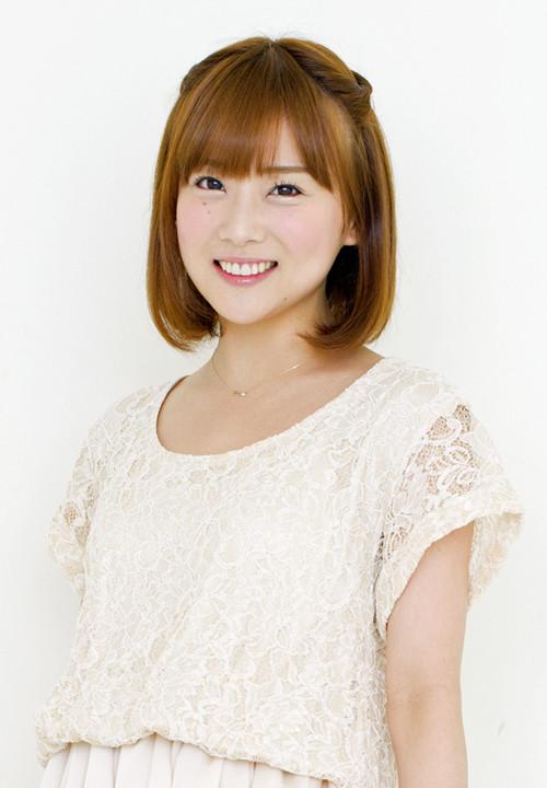 Satomi Shigemori-08