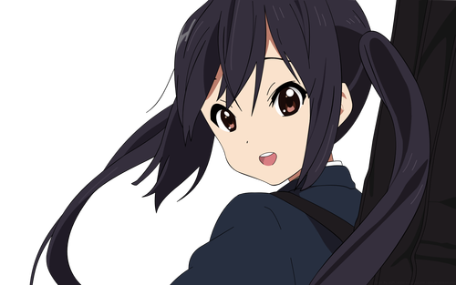 Azusa Nakano 08