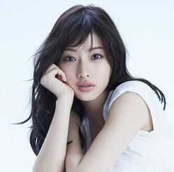 satomi ishihara-00