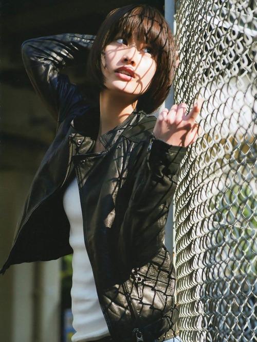Ai Hashimoto-11