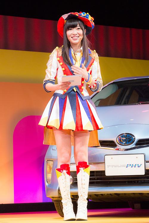 Rino Sashihara-300