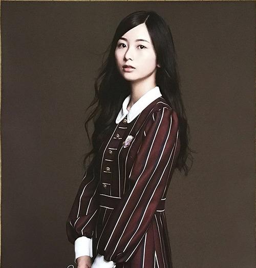 Kotoko Sasaki-000019