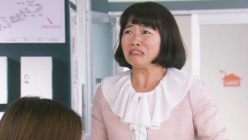 Imoto Ayako-904