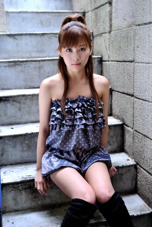 Satomi Shigemori-07