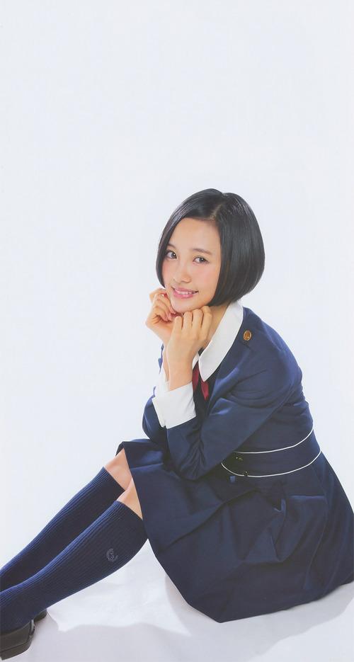 Haruka Kodama-39