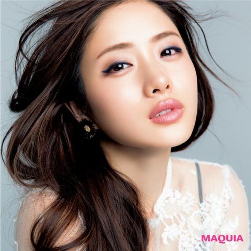 Satomi Ishihara 012
