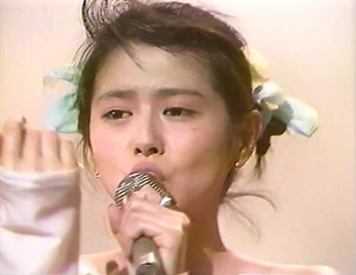 Kyōko Koizumi-08