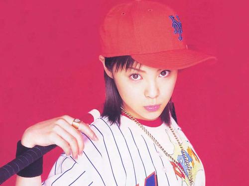 Aya_Matsuura-20