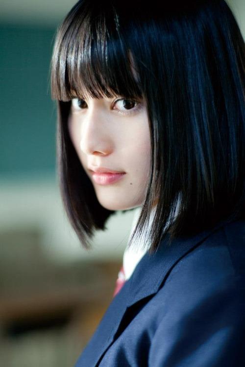 Ai Hashimoto-001