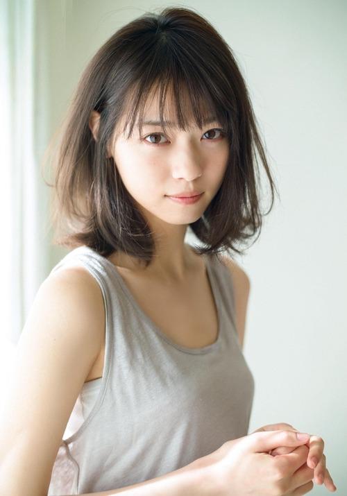 Nanase Nishino-104