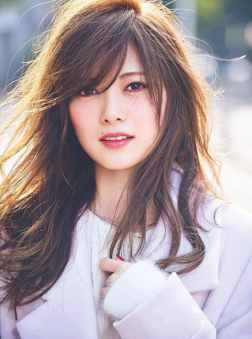 Mai Shiraishi-001