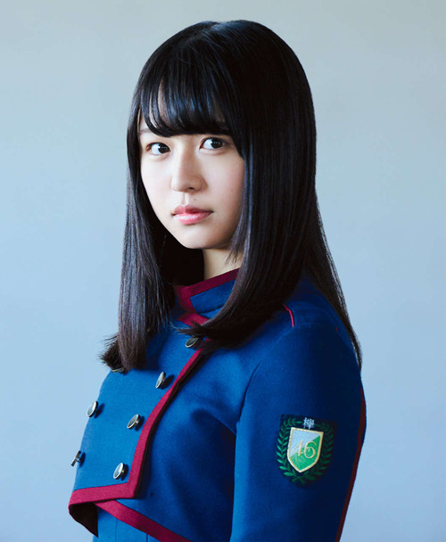 Neru Nagahama-000