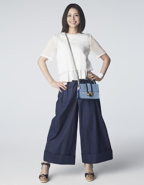 kyōko koizumi 102