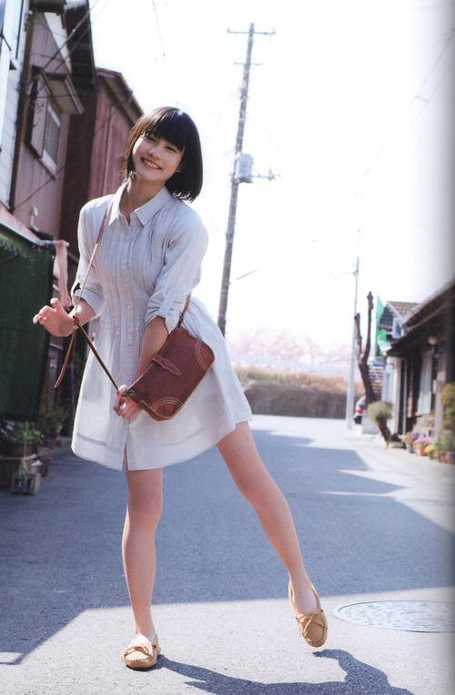 Ai Hashimoto-18