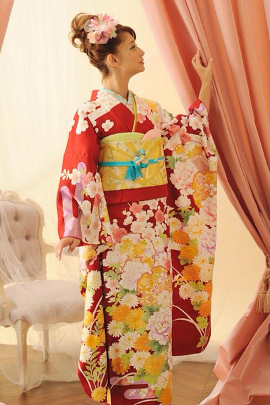 ダレノガレ明美 Darenogare Akemi Pictures 9