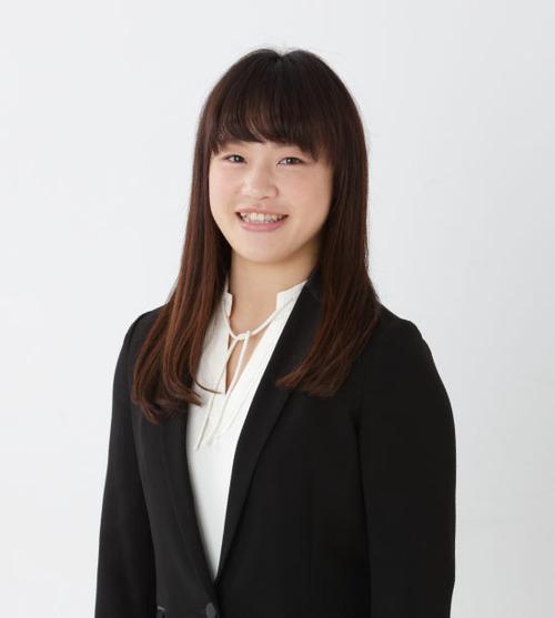 Eri Tosaka-103