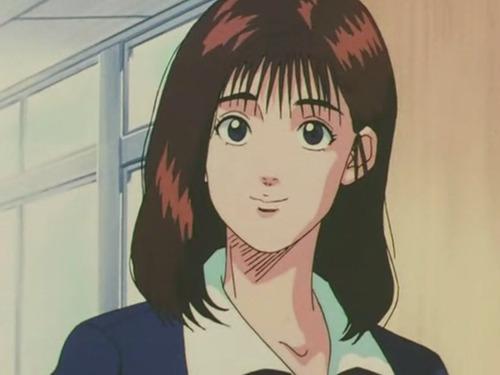 Haruko Akagi-01