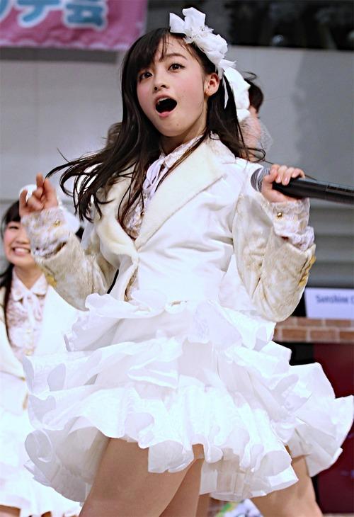 Kanna hashimoto 0032