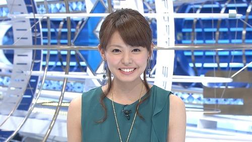 Tomo Miyazawa-06