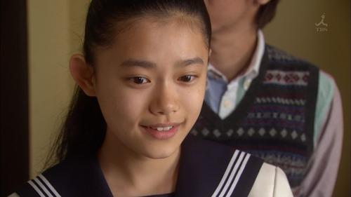 Sugisaki Hana-004