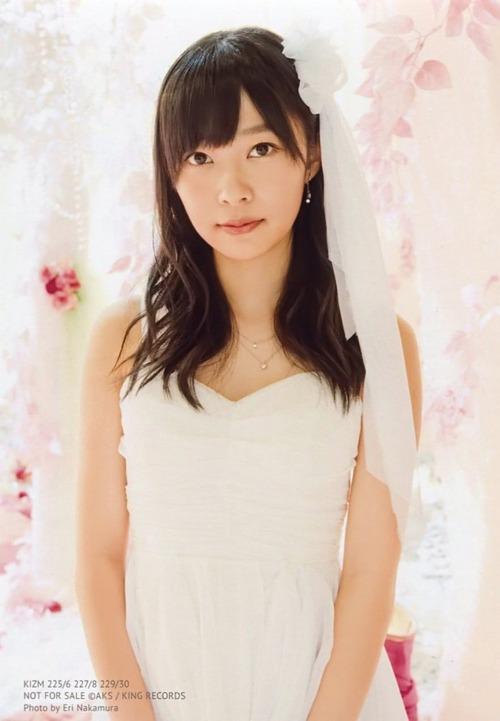 Rino Sashihara-03