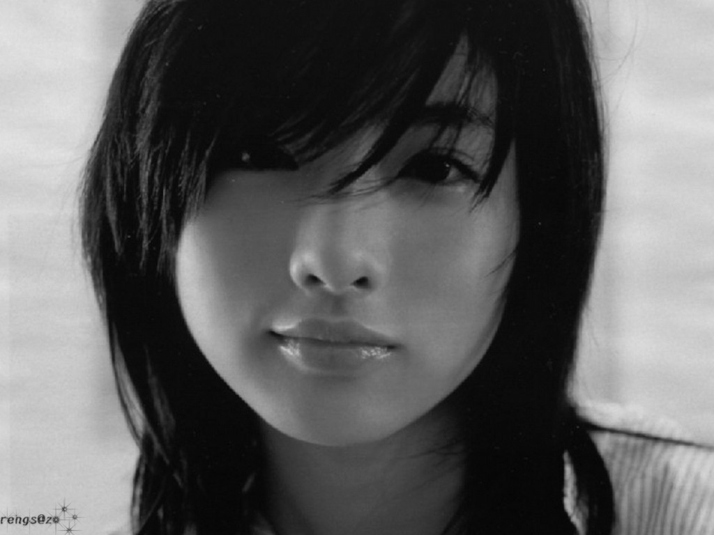 石原さとみ Satomi Ishihara Photos 画像 11
