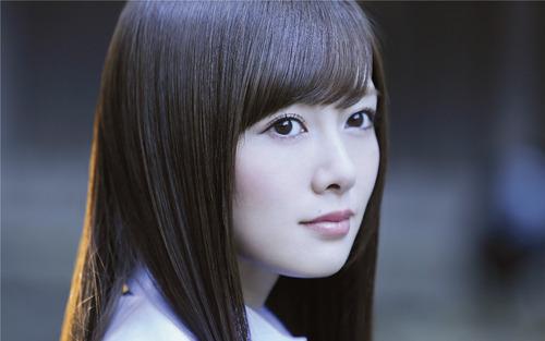 Shiraishi Mai 60