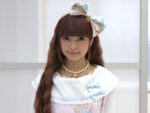 Misako Aoki 18