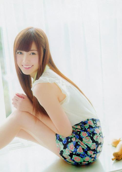 Mai Shiraishi 22
