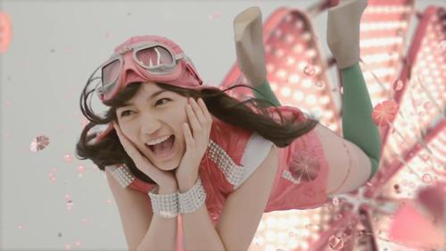 kawaguchiharuna_-eisai_5