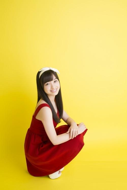 Kanna hashimoto 503