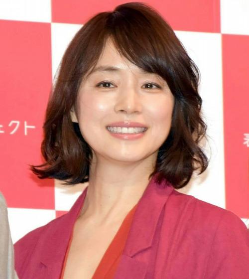Ishida Yuriko-31