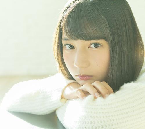 Kosaka Nao-0107