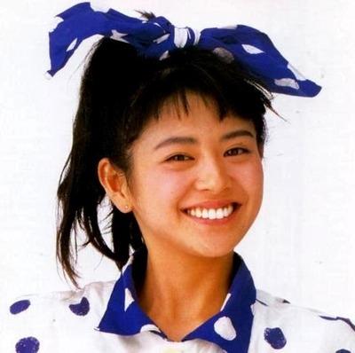 Kyōko Koizumii