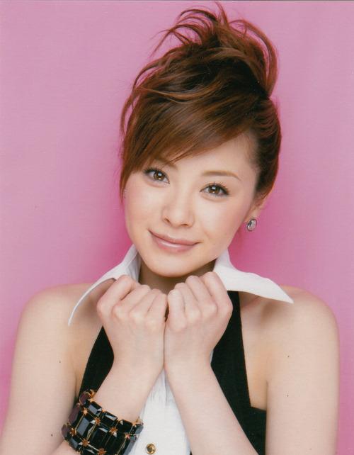 Aya_Matsuura-32