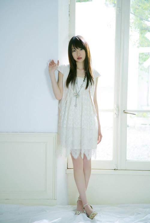 Erika Toda 42