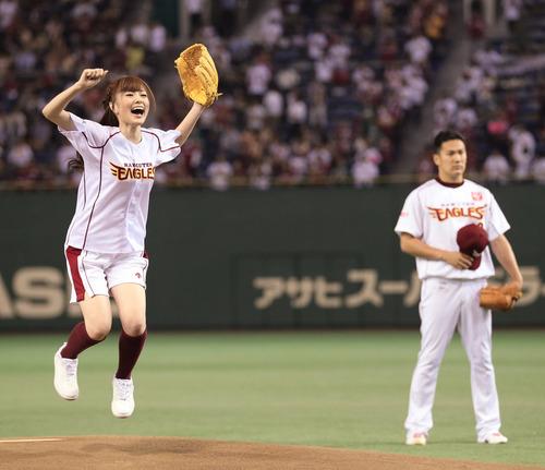 Mai Shiraishi 66
