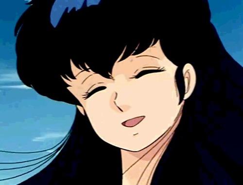 Kyoko Otonashi 001