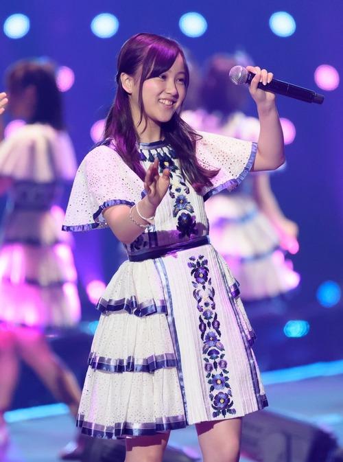 Minami Hoshino-052