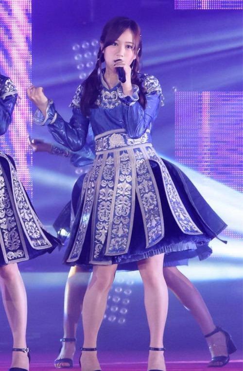 Minami Hoshino-055