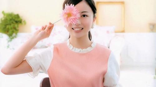 Kotoko Sasaki-00021