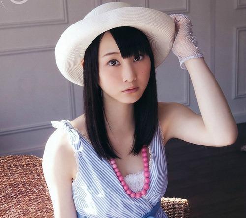 Rena Matsui 47